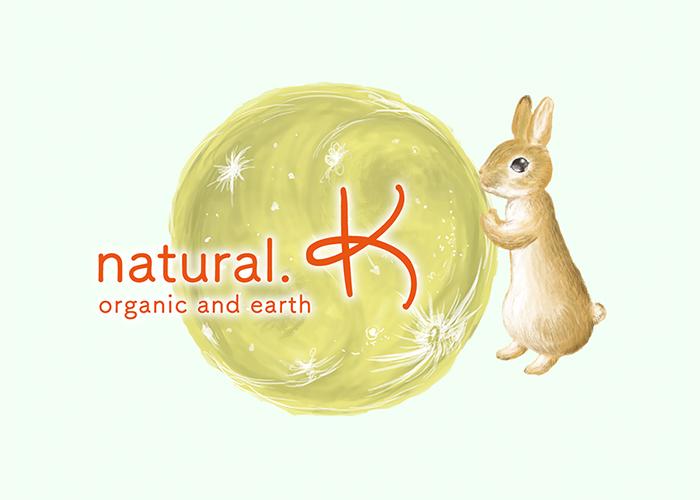 natural.K